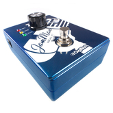 Digitech JamMan Vocal Looper