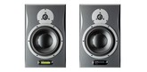 Dynaudio AIR15 D стерео комплект