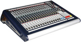 Soundcraft GB2-16