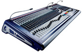 Soundcraft GB4-40