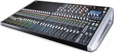 Soundcraft Si Performer 3
