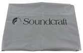 Soundcraft Vi1-Cover