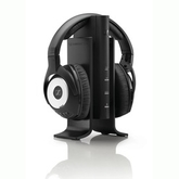 SENNHEISER RS170 WEST