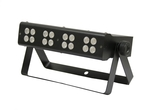 INVOLIGHT QUADBAR1631