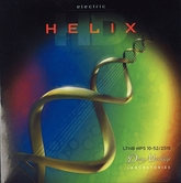 DEAN MARKLEY 2515 Helix HD Electric LT