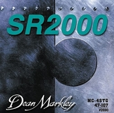 DEAN MARKLEY 2690 SR2000 MC