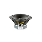 "Динамик 6"" EIGHTEEN SOUND 5W430/8"