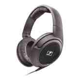 SENNHEISER HD429 WEST