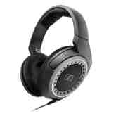 SENNHEISER HD439 WEST