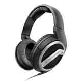 SENNHEISER HD449 WEST