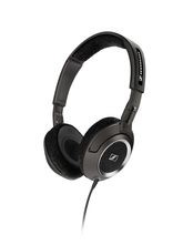 SENNHEISER HD 239 WEST