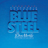 DEAN MARKLEY 2556 Blue Steel