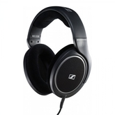 SENNHEISER HD558 WEST