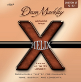 DEAN MARKLEY 2086 Helix HD Phos XL