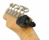 PLANET WAVES PW-CT-12TP