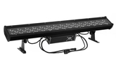 INVOLIGHT LED BAR500