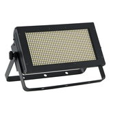 INVOLIGHT LED STROB500