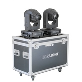 INVOLIGHT PROSPOT300SET