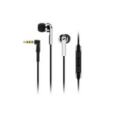 SENNHEISER CX 2.00G BLACK
