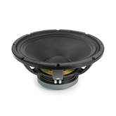 "Динамик 18"" EIGHTEEN SOUND 18W1001/8"