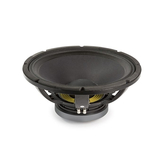 "Динамик 18"" EIGHTEEN SOUND 18W2001/8"
