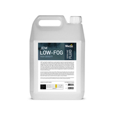 Жидкости MARTIN JEM Low-Fog Fluid, High Densit
