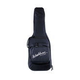 Кейс или чехол для электрогитары WASHBURN GB4 BAG NYLON