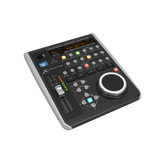 BEHRINGER X-TOUCH-ONE