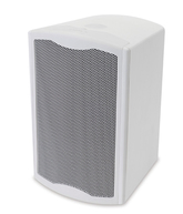 Tannoy Di5 DCt