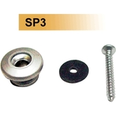 DR. PARTS SP3/CR