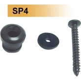 DR. PARTS SP4/CR