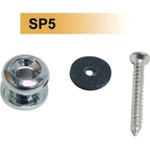 DR. PARTS SP5/CR