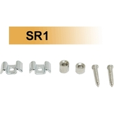 DR. PARTS SR1/CR