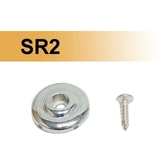 DR. PARTS SR2/CR