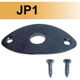 DR. PARTS JP1/GD