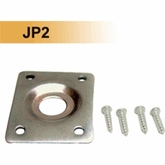 DR. PARTS JP2/CR