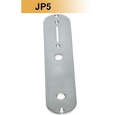 DR. PARTS JP5/CR