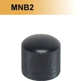 DR. PARTS MNB2/CR