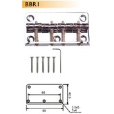 DR. PARTS BBR1/CR
