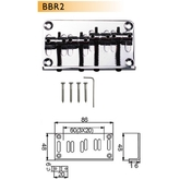 DR. PARTS BBR2/GD