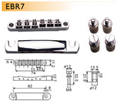 DR. PARTS EBR7/CR