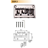 DR. PARTS BBR3/CR