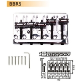 DR. PARTS BBR5/CR