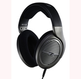 SENNHEISER HD518 WEST