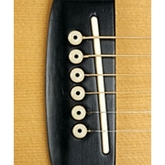 PLANET WAVES PWPS12