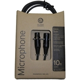 PLANET WAVES PW-CMIC-10