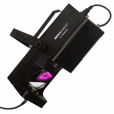 INVOLIGHT DJSCAN250