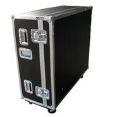 Soundcraft Vi3000-Case