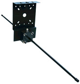 Phonak Antenna for TX-300V