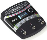 Digitech Vocal effects processor